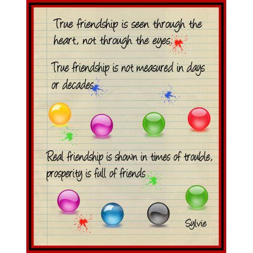 Medium Crop Of Cute Best Friend Quotes