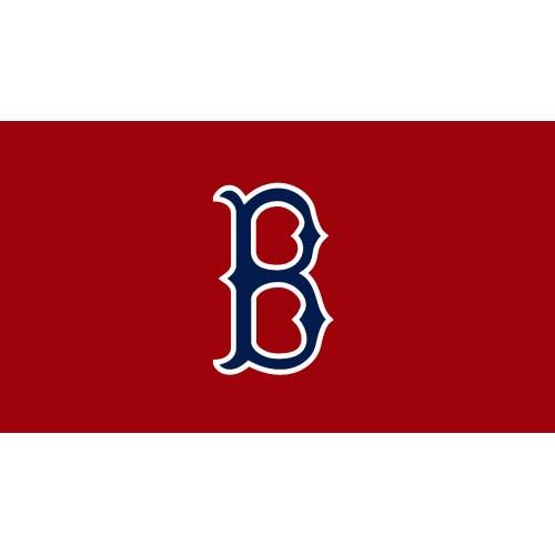Medium Crop Of Red Sox Wallpaper