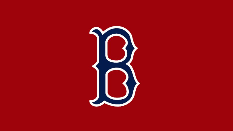 Large Of Red Sox Wallpaper