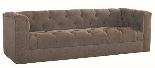 Medium Of Lee Industries Sofa