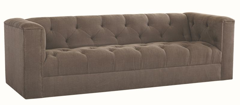 Large Of Lee Industries Sofa
