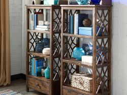 Glomorous Trisha Yearwood Honeysuckle Etagere Etag Trisha Yearwood Room Honeysuckle Etagere Etag Trisha Yearwood Furniture Dresser Trisha Yearwood Furniture Music City