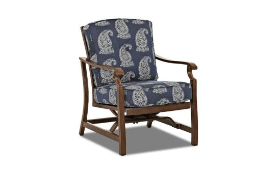 Serene Trisha Yearwood Outdoor Motion Chair Mc Outdoorpatio Trisha Yearwood Outdoor Motion Chair Mc Hickory Trisha Yearwood Furniture Desk Trisha Yearwood Furniture Music City