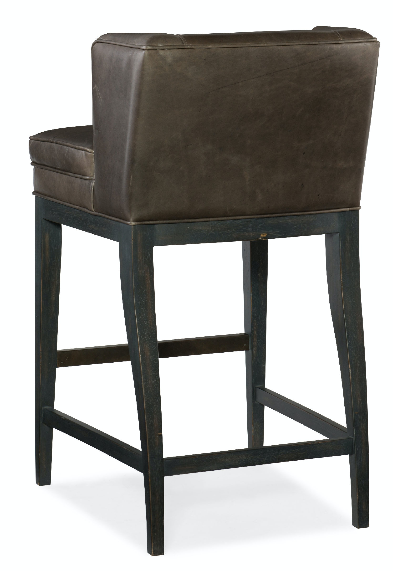 Top Hooker Furniture Jada Barstool Hooker Furniture Room Jada Barstool Bar Stools Kitchen Bar Stools Amazon houzz-02 Contemporary Bar Stools