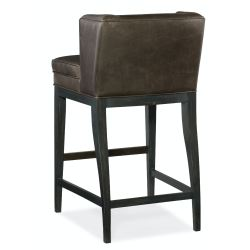 Small Crop Of Contemporary Bar Stools