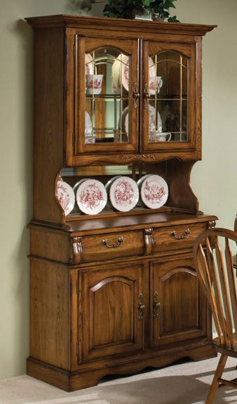 Large Of Small China Cabinet