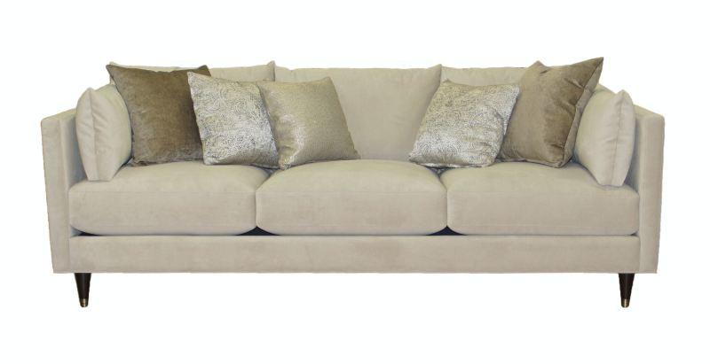Large Of Jonathan Louis Furniture