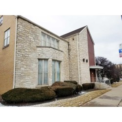 Small Crop Of Funeral Homes For Sale