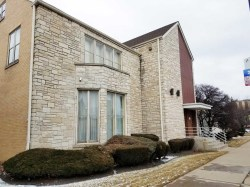 Small Of Funeral Homes For Sale