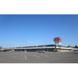 Small Crop Of Builders Warehouse Okc