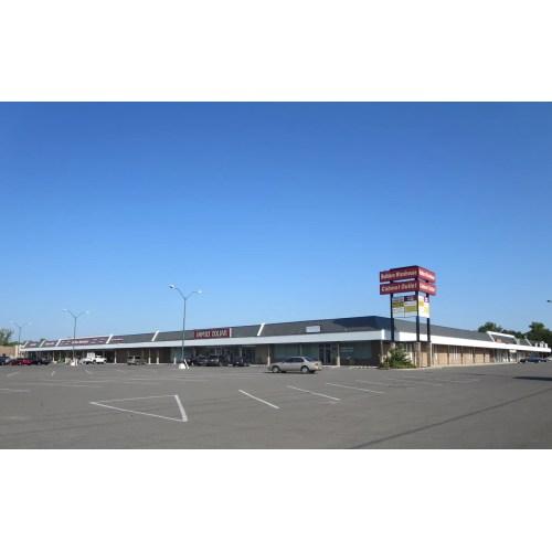 Medium Crop Of Builders Warehouse Okc