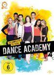 Dance Academy - Die komplette TV-Serie [13 DVDs]