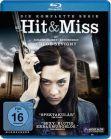 Hit & Miss - Die komplette Serie [2 Blu-rays]