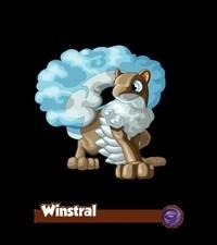 Winstral