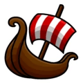 Viking Ship Pin 1.png