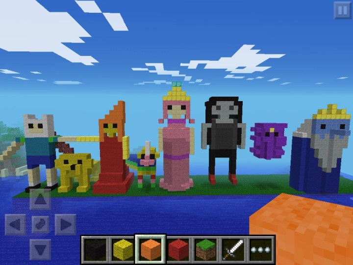 Added by adaskin101 toys of minecraft view original updated on 02