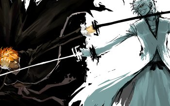 8329 Bleach HD Wallpapers   Background Images   Wallpaper Abyss HD Wallpaper   Background Image ID 2499  1920x1080 Anime Bleach