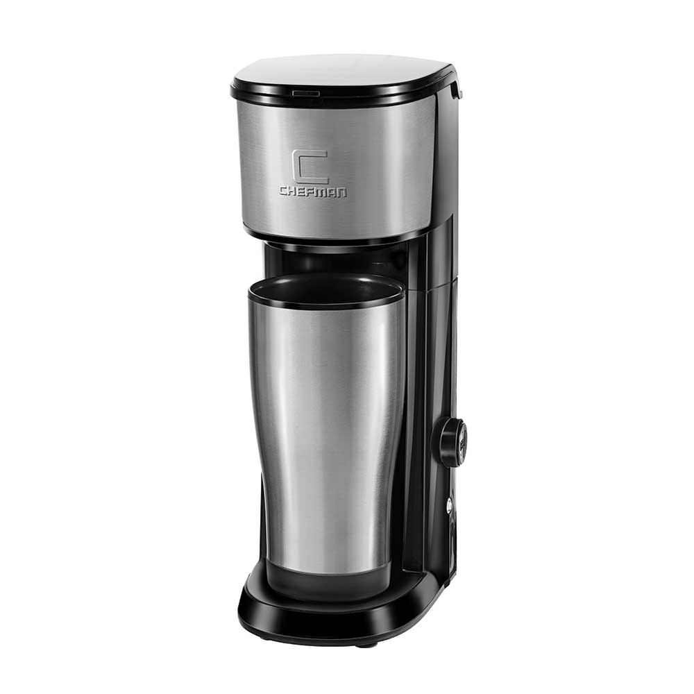 Fullsize Of Camping Coffee Pot