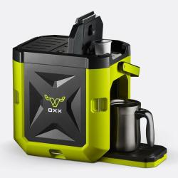 Small Of Camping Coffee Maker
