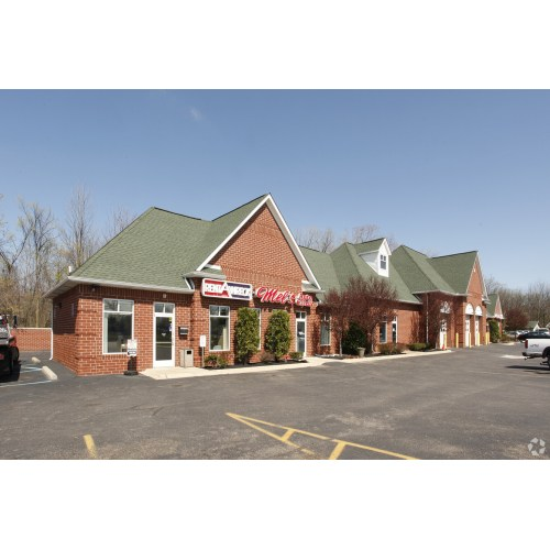 Medium Crop Of Homes For Sale In Canton Mi