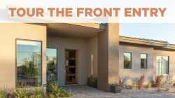 Small Of Hgtv Smart Home 2017