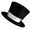 Top Hat Pin.PNG