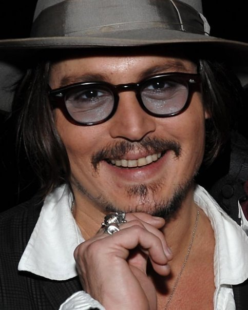 johnny depp org 4