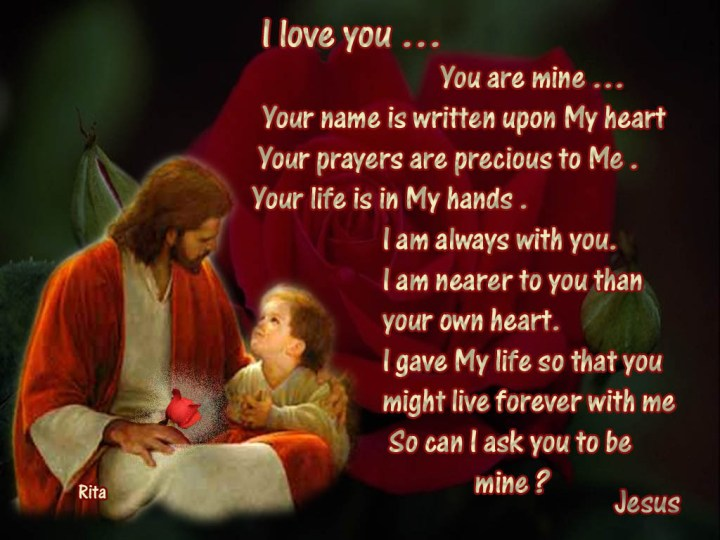 Jesus Quotes.20 Ecards Birthday Singing 2014