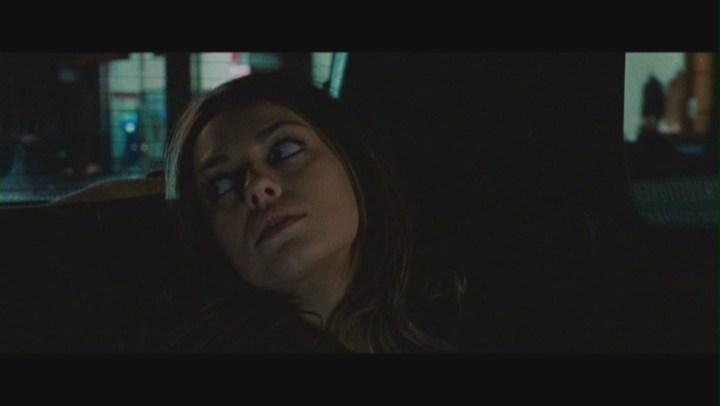 Mila Kunis Black Swan. Att Commercial Actress Lily. View Original ...