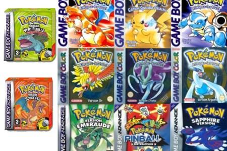 pokemon pokemon 23658964 680 510
