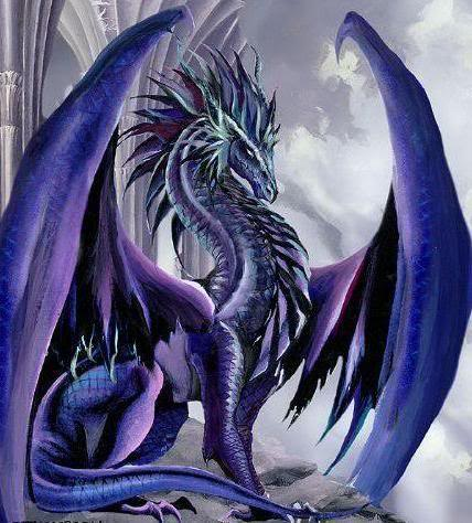 sexy female dragons