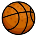 Basketball Pin.PNG