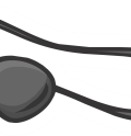 Eye Patch Pin 1.png