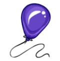 Purple Balloon Pin.png