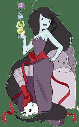 princess rosalina hentai