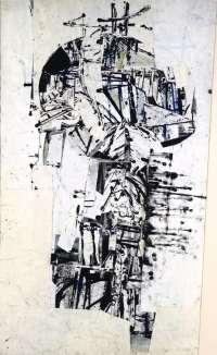 Stuart-Sutcliffe-Art-stuart-sutcliffe-25116437-627-1023.jpg