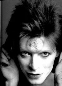 http://i1.wp.com/images5.fanpop.com/image/photos/27700000/David-Bowie-as-Ziggy-Stardust-we-love-glam-rock-27750893-500-696.jpg?w=200