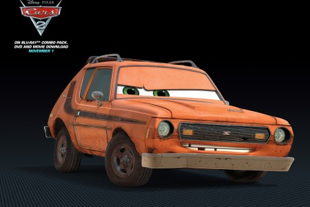 grem disney pixar cars 2 28105037 1600 1200