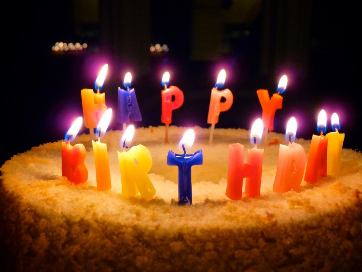 Happy Birthday Cake.5 Happy New Year Hindi Songs Free Download 2014