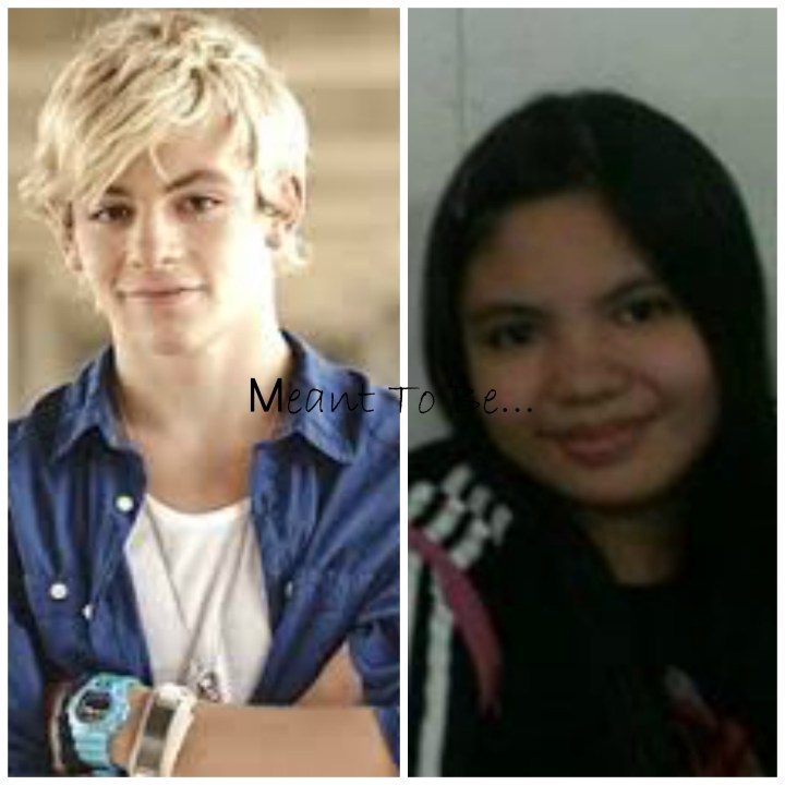 Is Ross Lynch Dating Laura Marano Interview