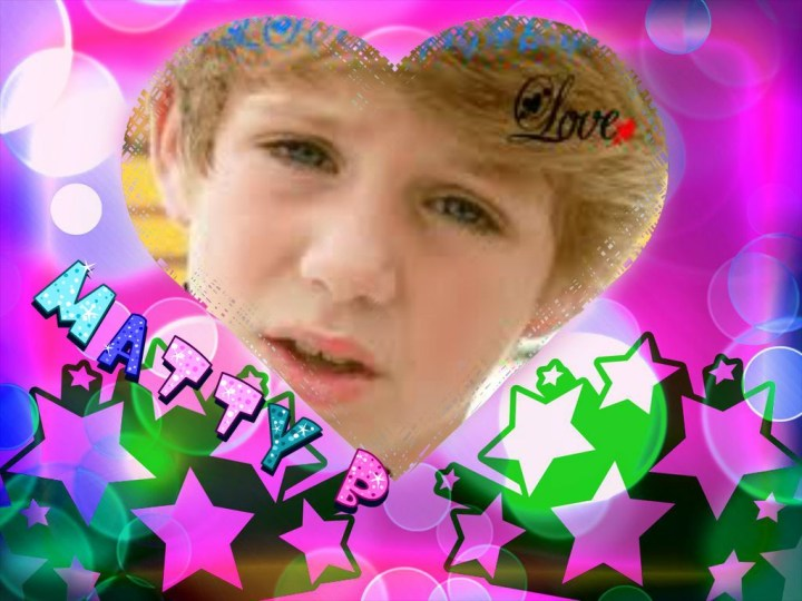 Matty b raps omarion what is matty b number 2015 view original