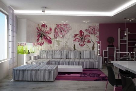 interior designing good interior designing colleges in new york on home interior designs interior design 39655410 1920 1200