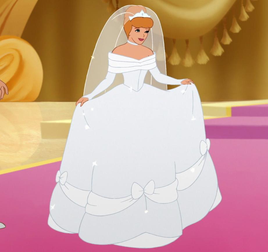 cinderella cartoon wedding dress cinderella wedding dresses Showing Post Media For Cartoon Cinderella Wedding Dress