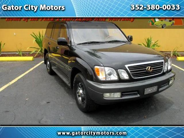 Gator City Motors Gainesville Fl - impremedia.net