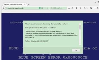 Blue-screen-error.co.in