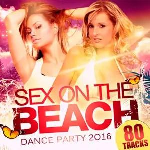 Sex On The Beach - 2016 Mp3 indir