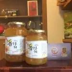 [Toàn quốc] Hồng sâm và Linh chi - QTPresent - 5