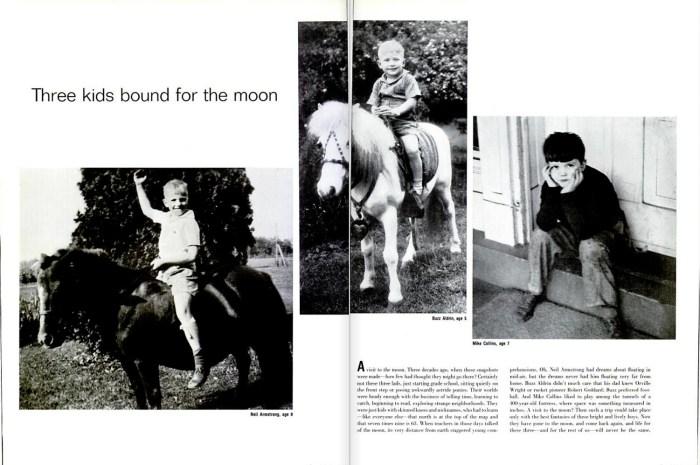 LifeMoonlanding1969_08