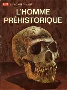 lhommeprehistorique