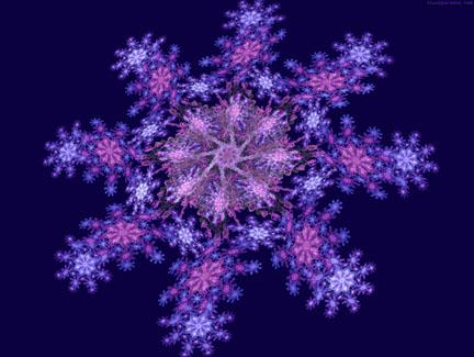 fractal_universe